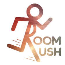 Room Rush | Paris 11e