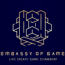 Embassy of Game | Chambéry