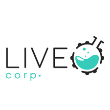 LIVE Corp. Escape Game | Montpellier
