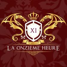 La Onzième Heure | Dijon