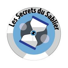 Les Secrets du Sablier | Strasbourg