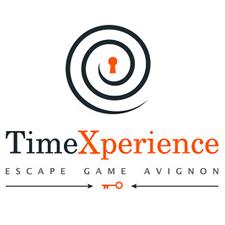 TimeXperience | Avignon