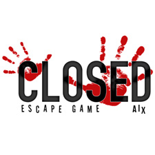 CLOSED ESCAPE GAME | Aix-en-Provence