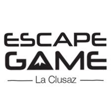 Escapegame-La Clusaz | La Clusaz
