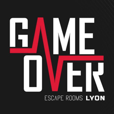 GAME OVER | Lyon 7e