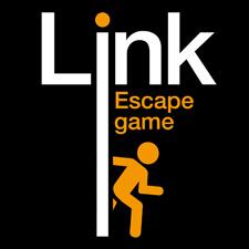 Link-Escape | Paris 2e