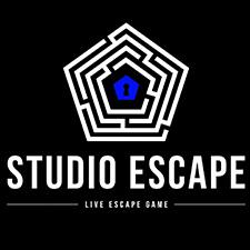 Studio Escape | Clermont-Ferrand (Aubière)