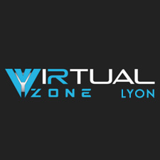 Virtual ZONE | Lyon 7e