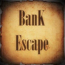 BanK Escape | Orléans