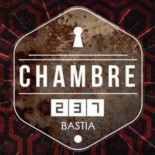 La Chambre 237 | Bastia (Biguglia)