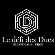 Le Défi des Ducs | Dijon