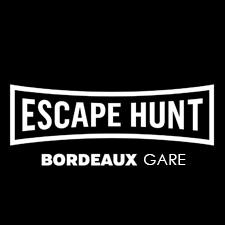 ESCAPE HUNT | Bordeaux (Gare)