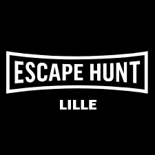 ESCAPE HUNT | Lille