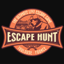 ESCAPE HUNT | Toulouse
