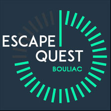 Escape Quest | Bordeaux (Bouliac)