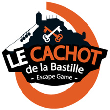 Le Cachot de la Bastille | Grenoble