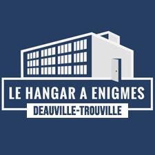 Le Hangar à énigmes | Deauville - Trouville