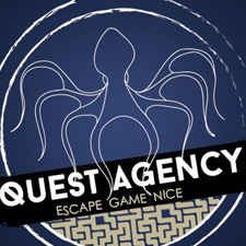 Quest Agency | Nice