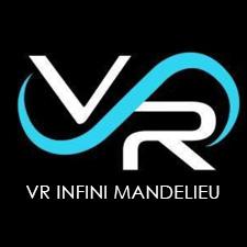 VR Infini | Mandelieu