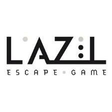 L'Azil | Nice (Villeneuve-Loubet)
