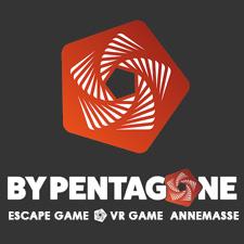 ByPentagone | Annemasse