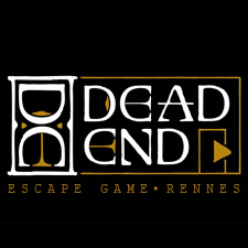 Dead End | Rennes