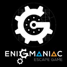 Enigmaniac | Draguignan