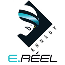 E.Réel | Annecy