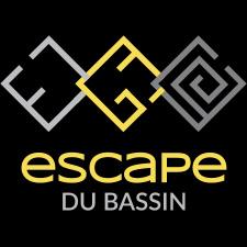 Escape du Bassin | Arcachon (Biganos)