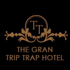 The Grand Trip Trap Hotel | Genève