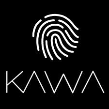 Kawa Escape | Genève