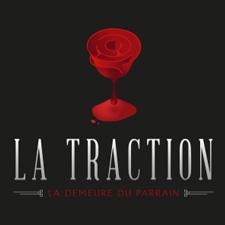 La Traction | Toulouse (Portet sur Garonne)