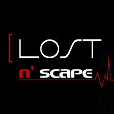 Lost N'Scape | Genève