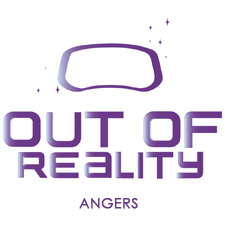 Out of Reality | Angers