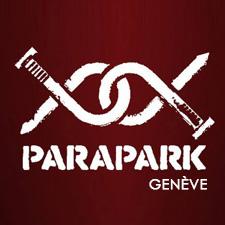 Parapark Escape | Genève