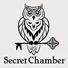 Secret Chamber | Genève