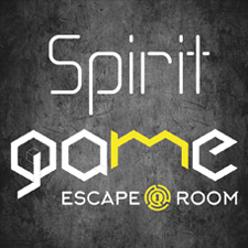 Spirit Game | Douvaine