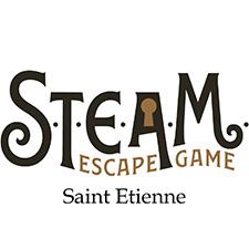 S.T.E.A.M. | St Etienne