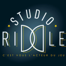 Studio Riddle | Reims