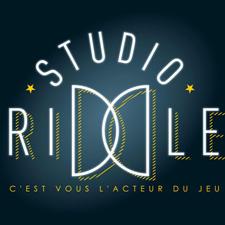Studio Riddle   Reims