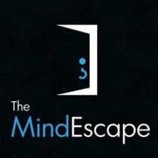 The Mindescape | Genève
