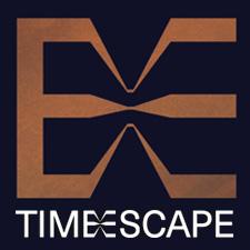 Timescape | Genève