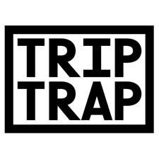 Trip Trap Escape | Genève