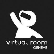 Virtual Room | Genève