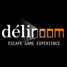 Déliroom Escape game expérience | St Marcel