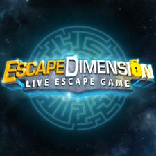 Escape Dimension   Perpignan (Saleilles)