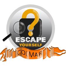 Escape Yourself | Colmar