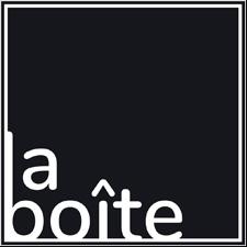 La Boîte | Paris 14e