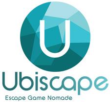Ubiscape Escape (nomade) | Gironde