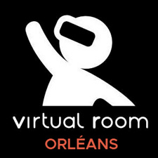 Virtual Room | Orléans (Saran)